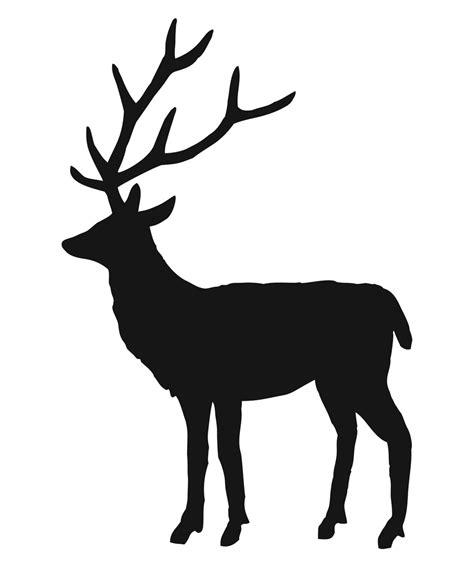 full body deer tattoo connoisseur