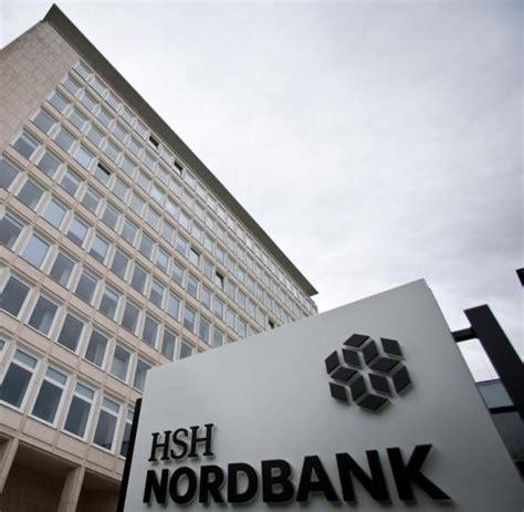 hsh bank kriselnde bank strafzahlung der hsh nordbank wird zum
