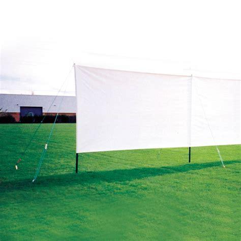 cricket screen mesh temporary sight screen cricket sight screens for