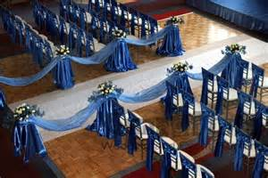 17 best images about boda royal blue on royal