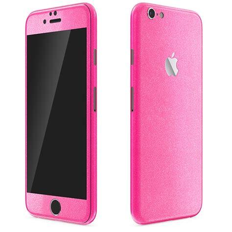 Iphone 6 G 1 iphone 6 glitz series skins wraps slickwraps