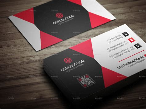 professional name card template professional name card template choice image template