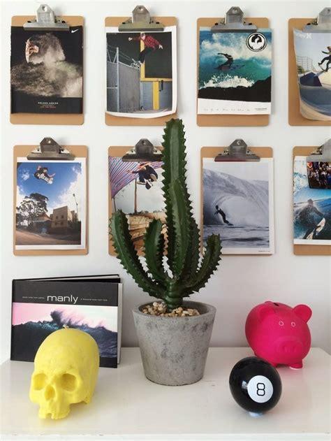 ideas para decorar la casa baratas 26 ideas para redecorar tu casa 161 son geniales y baratas
