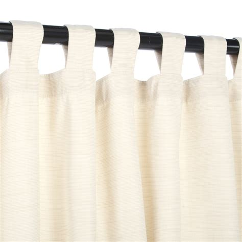 ikea tab curtains rosa beltran design customizing inexpensive linen