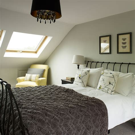 bedroom grey grey bedroom ideas grey bedroom decorating grey colour