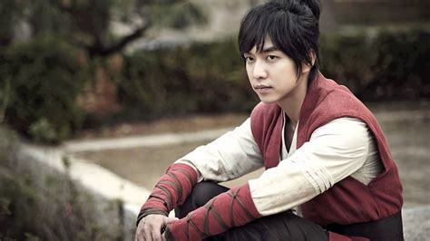 lee seung gi last word gu family book ost 7 the last words lee seung gi