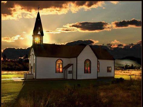 Light Church Troy Mi troy michigan churches