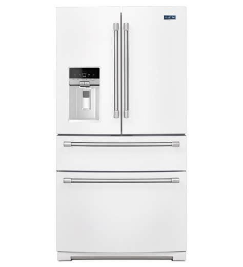 white 4 door door refrigerator door refrigerator october 2015
