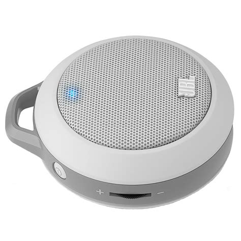 Speaker Portable Bluetooth Jbl wireless portable speaker jbl bluetooth jblmicrowwht