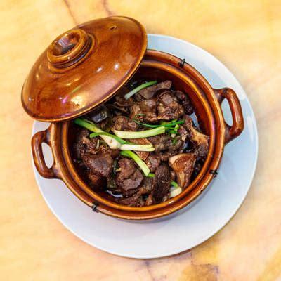 cuisiner le cabri cuisiner du cabri 100 images recette de chevreau