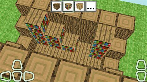 game ksatria online mod java this is comcraft image mod db