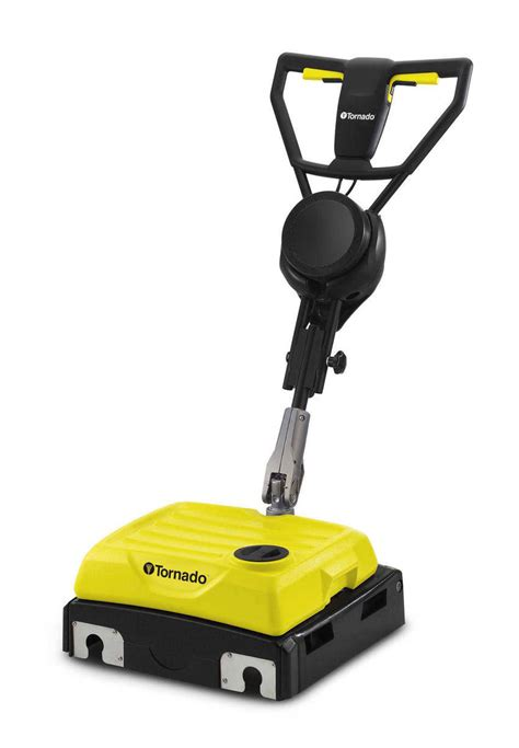 house cleaning services home floor cleaning machines
