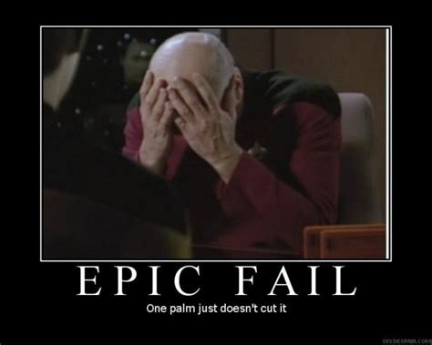 Epic Fail Memes - shirts with random triangles december 2010
