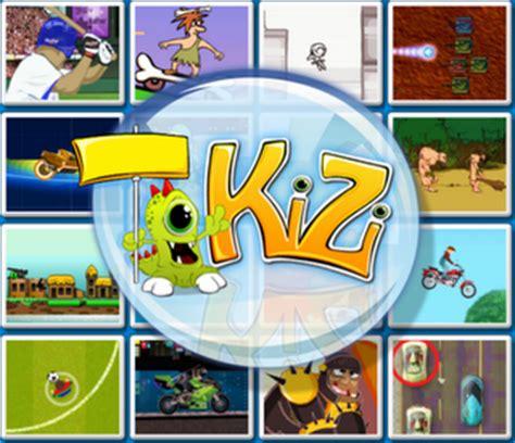 kizi 4 kizi 4 games kizi 4 kizi online games mini kids games