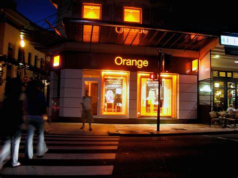 orange telecom orange takes of moroccan telecom meditel ventures africa