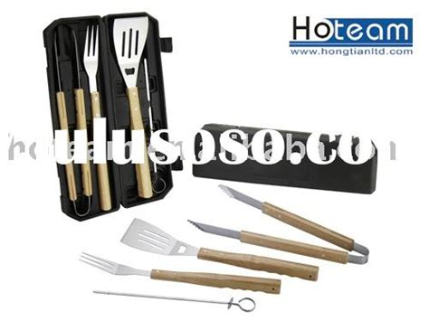 Spatula Bengkok 25cm By Cast iron skewer iron skewer manufacturers in lulusoso