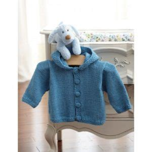 baby knitted hooded jacket free patterns baby knit cardigans you can t resist knitting bee