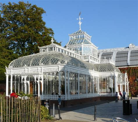 serre meaning in english conservatory greenhouse wikipedia