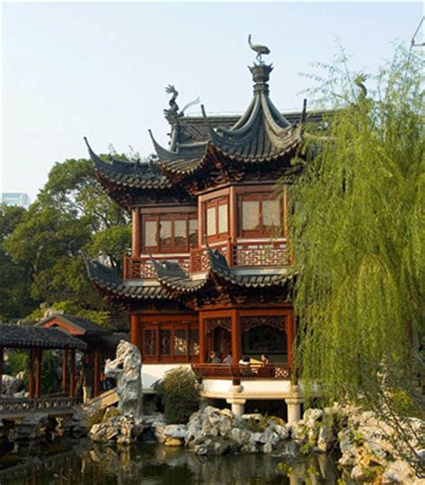 china home design new home designs latest chinese home designs