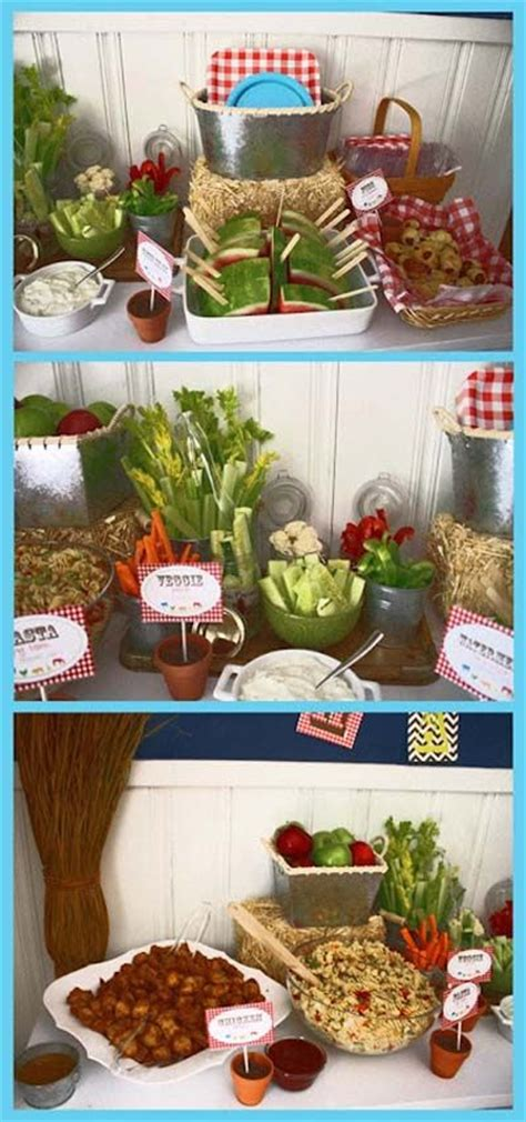 backyard party menu ideas pin by sara carlson on party ideas pinterest
