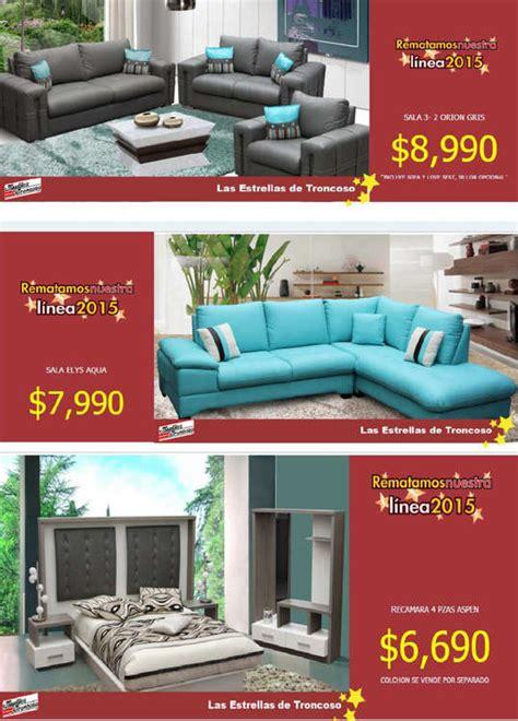 catalogos de sofas baratos sof 225 2 plazas en san francisco coacalco cat 225 logos