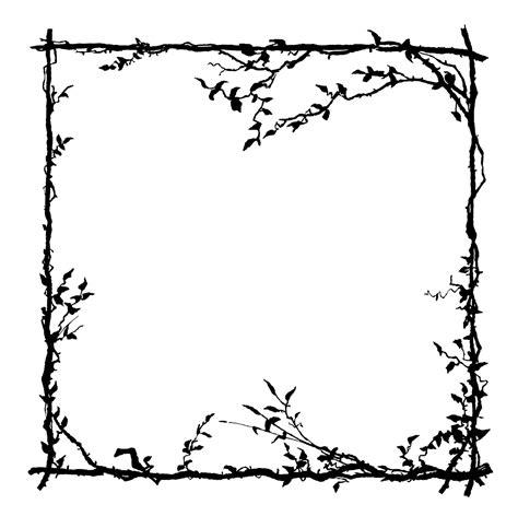 design frame images frame designs clipart best