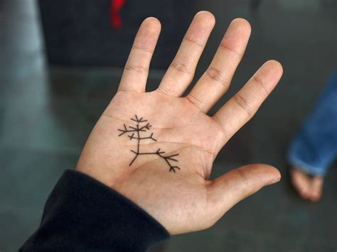 small hand tattoo ideas small tattoos meaning pictures tattooing