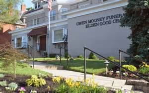 gwen mooney funeral home photo and gallery the grove family