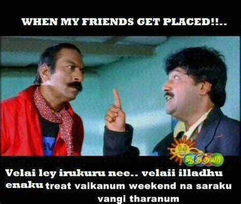 tamil actor funny quote friendship quotes from tamil movies image quotes at