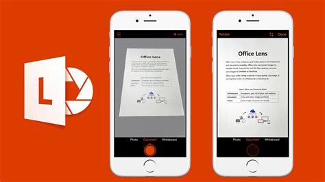 lens app office lens app review platform to showcase innovative