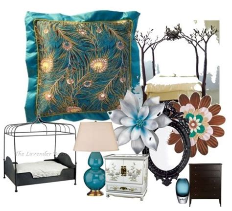 peacock themed home decor 28 images best peacock 113 best peacock bedroom master images on pinterest