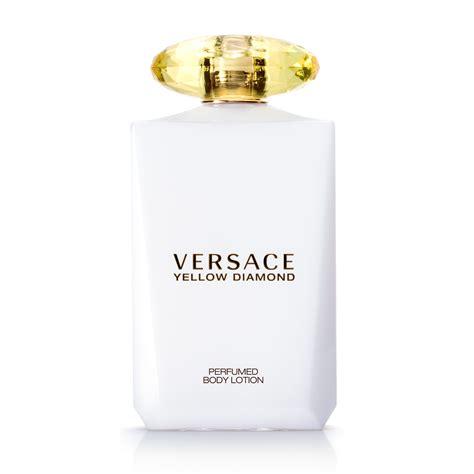 Parfum Cewek Versace Yellow Original Non Box Parfum Ori Murah jade thirlwall 2018 hair legs style weight no make up photos muzul