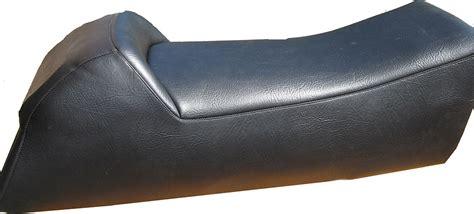 ski boat seat covers ski doo seat cover velcromag