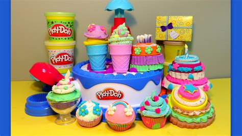 play doh toys r us canada offers save 50 all play doh 14 99 and canadian freebies