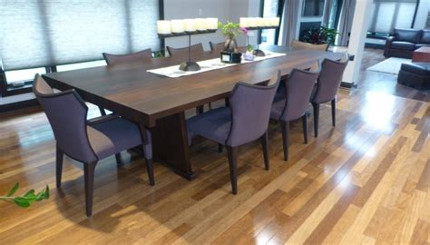 unimode woodworking high end custom furniture maker in chicago