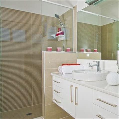 3d Bathroom Design Tool by Reece 3d Bathroom Planner Design Tool Integrity New