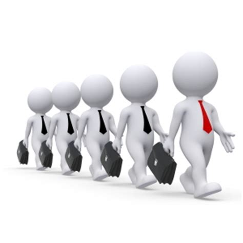 importance of training employees for organizational