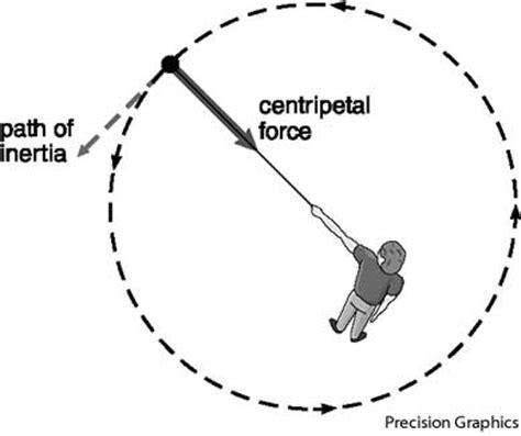 centripetal force dictionary definition | centripetal