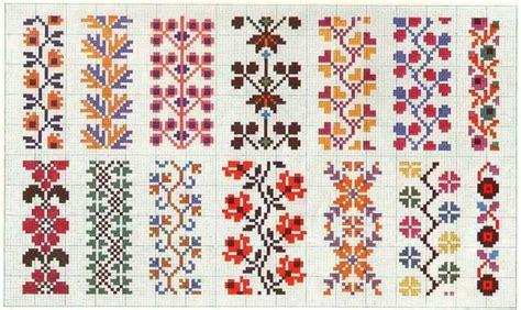 pepita pattern history 943 best balkans embrodery images on pinterest folk