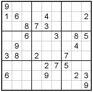 sudoku printable version sudoku puzzles challenging hard 9 12 number squares