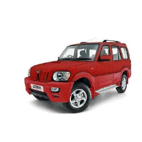 scorpio color mahindra scorpio car colours 15 mahindra scorpio colors