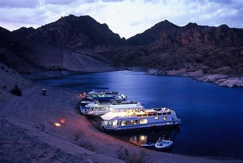 house boat lake mead lake mead houseboat photos pictures