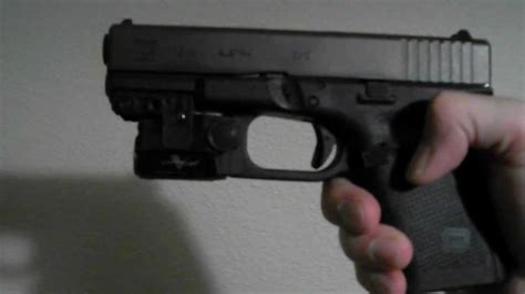 best laser light combo for glock 19 glock 19 green laser www imgkid com the image kid has it