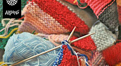 knitting retreats the knitting retreat advanced level knitting