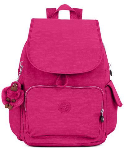 Backpack Kipling kipling ravier backpack handbags accessories macy s