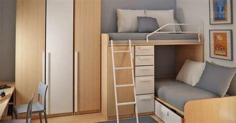 desain kamar kost elit tips menata dan contoh desain kamar tidur kost 3x3 dan 2x3