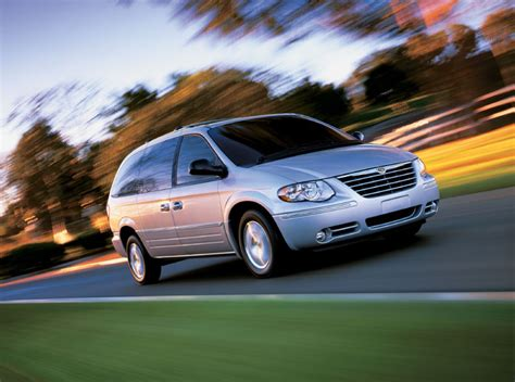 town country 2005 car manual town and country chrysler repair7 image 2005 chrysler town country size 800 x 595 type gif posted on december 31 1969 4