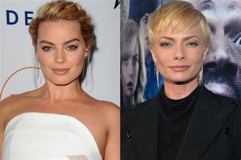 hollywood celebrities do they know things 30 celebrities who look like other celebrities