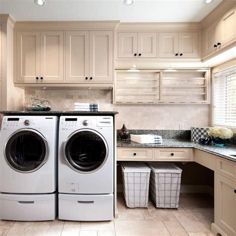 Creative Kitchen Island Ideas custom designed laundry room ideas 622 house decor tips