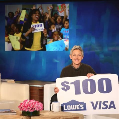 Ellen Sweepstakes - demi lovato sings quot stone cold quot on the ellen degeneres show popsugar latina